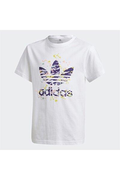 Tref Tee Spor Tshirt