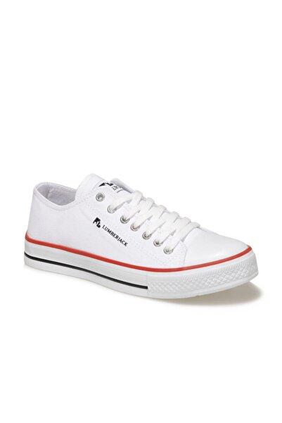 MAXWELL 1FX Beyaz Erkek Sneaker Ayakkabı 100917809