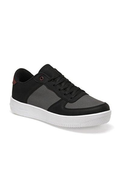 DRAKE Gri Erkek Sneaker Ayakkabı 100576856