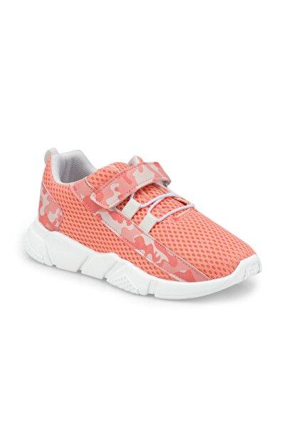 512427.F Pudra Kız Çocuk Spor Ayakkabı 100499661