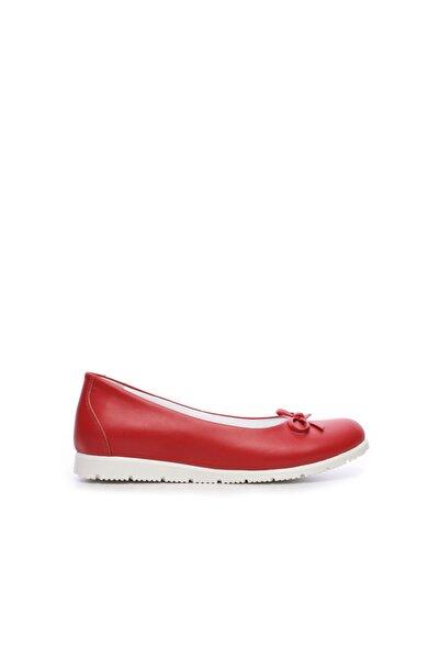 Çocuk Derı Çocuk Ayakkabı Ayakkabı 406 3020 Cck 26-36 Y19