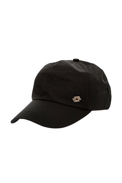 M5350 Şapka Siyah