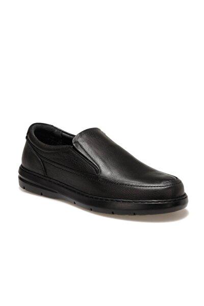 102216.M Siyah Erkek Ayakkabı 100546876