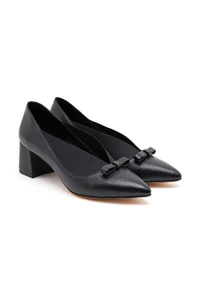 Garcia Kadın Günlük Ayakkabı