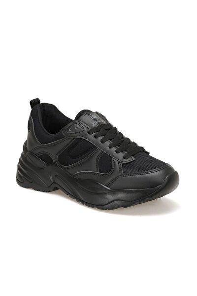 FRIDAY Siyah Kadın Outdoor Ayakkabı 100556939