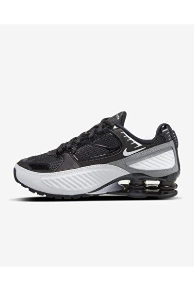 Nıke Shox Enıgma 9000 Kadın Spor Ayakkabı Ct4084-001