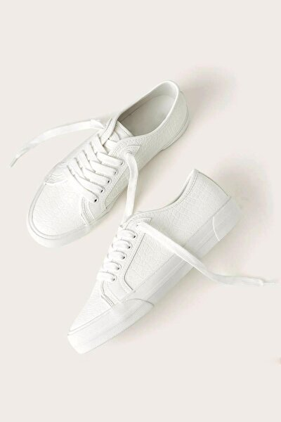2135 Kadın Günlük Spor Ayakkabı