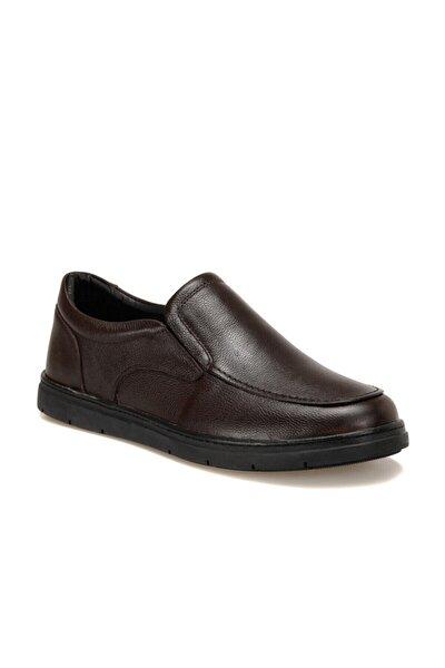 GZL-90 Kahverengi Erkek Ayakkabı 100571997