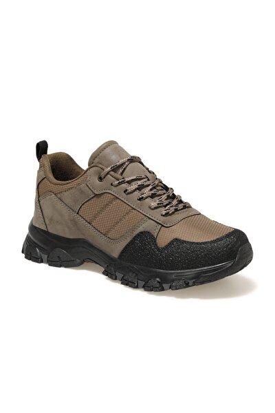 FELIX Taupe Erkek Outdoor Ayakkabı 100577291