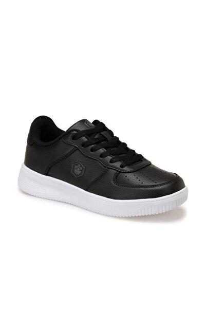 FINSTER WMN Siyah Kadın Sneaker Ayakkabı 100353724