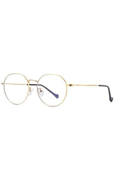 Anti Mavi Işık Engelleme Bilgisayar Okuma Gözlükleri