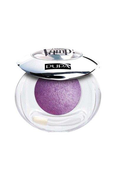 Göz Farı - Vamp Wet Dry Eyeshadow 105 Violet 8011607203635