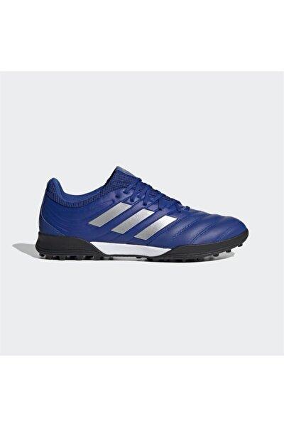COPA 20.3 TF Saks Erkek Halı Saha Ayakkabısı 101117804