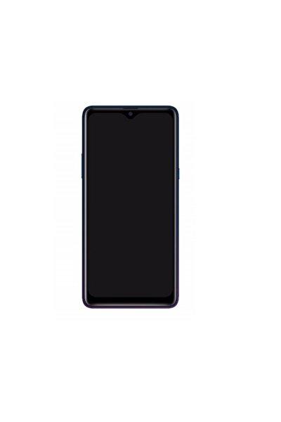 P13 Max Lite 16GB Mavi Cep Telefonu (Reeder Türkiye Garantili)