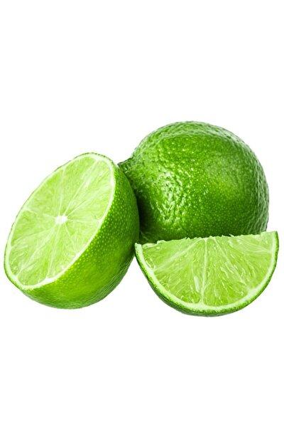 Lime (Misket) Limon 1 Kg