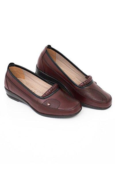 Ortopedik Bayan Ayakkabı