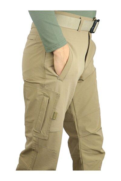Pantolon Tactical Triking 444 (BEJ RENK)