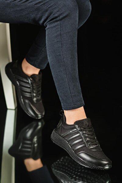 Svt98 Unisex Sneaker Ayakkabı
