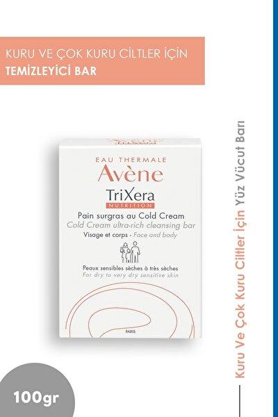 Trixera Pain Surgras - Kalıp Temizleyici 100 Gr