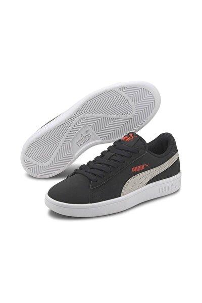 Kadın Sneaker - Smash V2 Buck Jr - 36518219