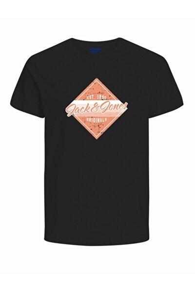 Unisex Jorstar T-Shirt12190082