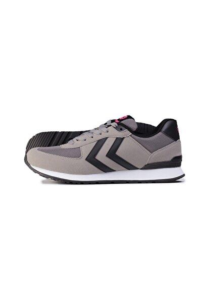 Erkek Spor Ayakkabı - Eightyone