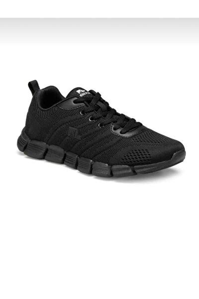 Steps Siyah