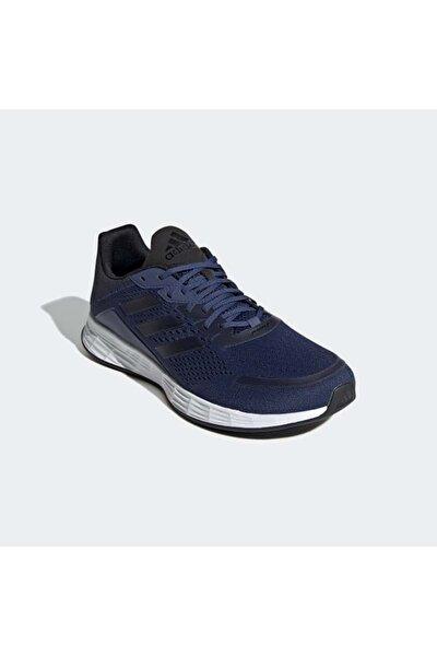 Duramo Sl Erkek Koşu Ayakkabısı