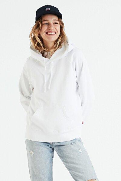 Graphıc Sport Hoodıe Customızatıon Hood