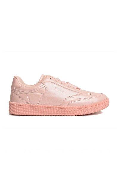Kadın Pembe Trend Fashion Spor Ayakkabı 21203