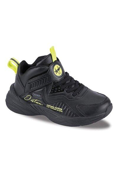 25772 Erkek Spor Ayakkabı