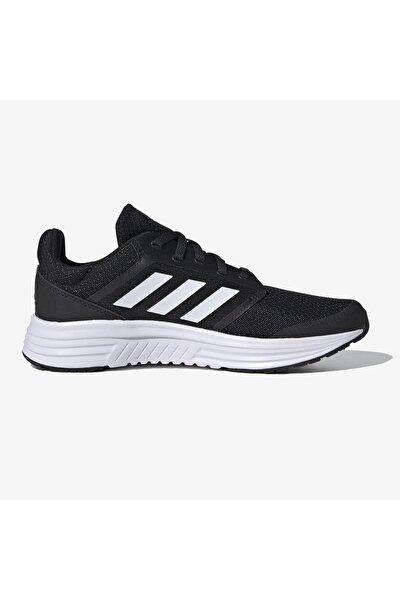 Galaxy 5 Kadın Spor Ayakkabı