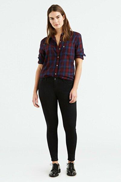 Kadın 710 Super Skinny Jean/17778-0034