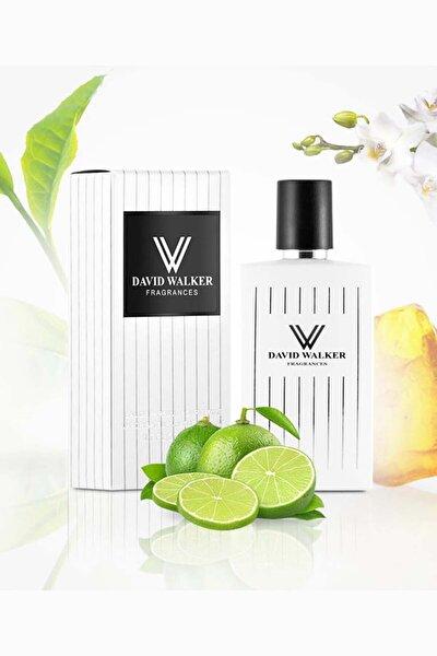Satıv B46 100ml Meyve&Çiçek Kadın Parfüm
