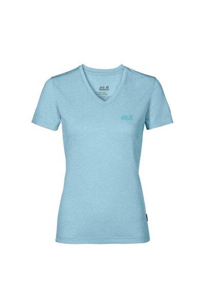 Crosstrail Kadın T-shirt - 1801692-1145