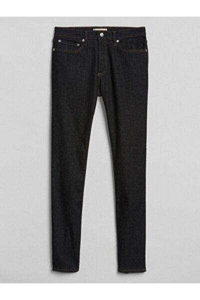 Super Skinny Fit Flex Jean Pantolon