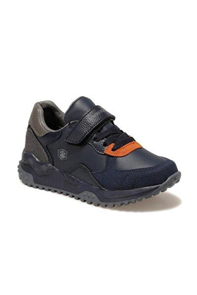 OBJECT JR Lacivert Erkek Çocuk Yürüyüş Ayakkabısı 100553253