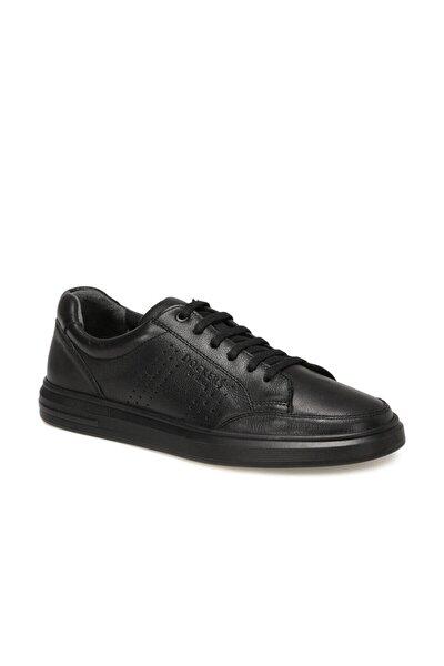 230505 Siyah Erkek Ayakkabı 100587516