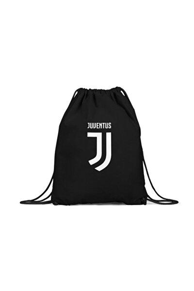 Juventus Sırt Çantası