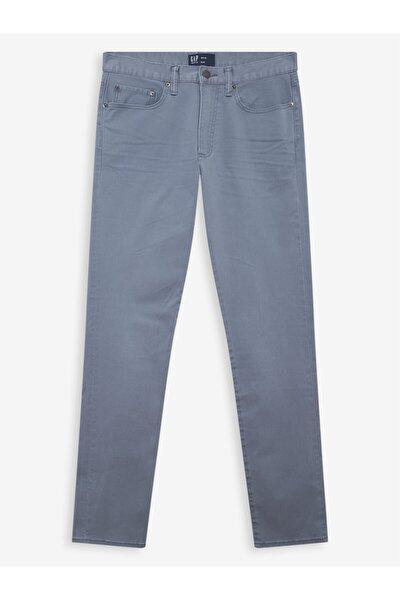 Flex Slim Fit Jean Pantolon