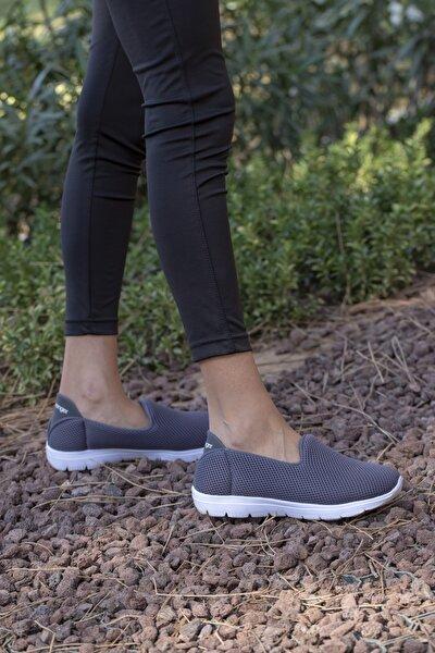 Wells Kadın Spor Ayakkabı