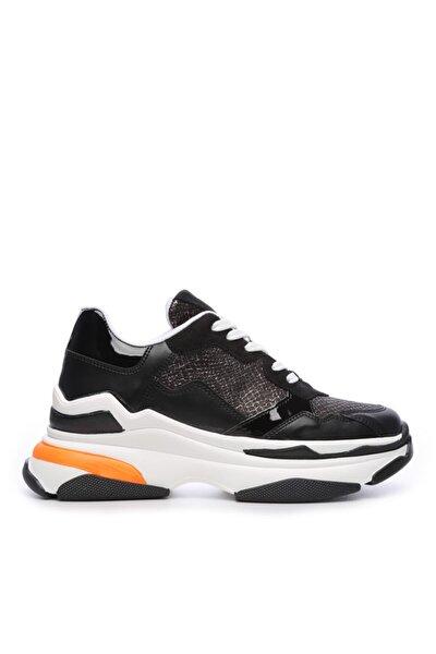 Kadın Vegan Spor Ayakkabı 402 4635-05 Bn Ayk Y19