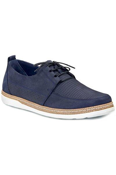 623 Erkek Günlük Ayakkabı