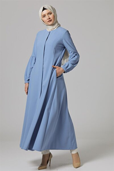 Pardesü-mavi-tk-u6122-32