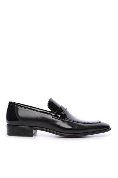 Erkek Derı Klasik Ayakkabı 183 1796 P Erk Ayk