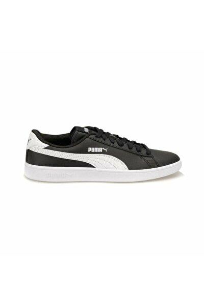 Smash V2 L Yürüyüş Ayakkabısı Kadın - 36517003