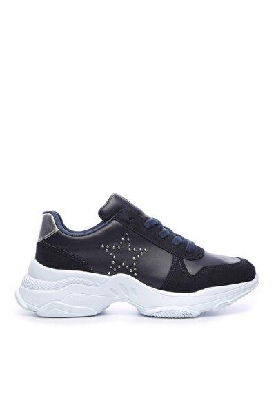 Kadın Vegan Sneakers & Spor Ayakkabı 35 Ay2002 Bn Ayk