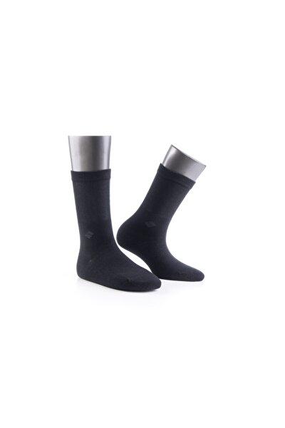 Diyabetik Gümüş Çorap