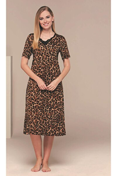 Kadın Elbise 21494