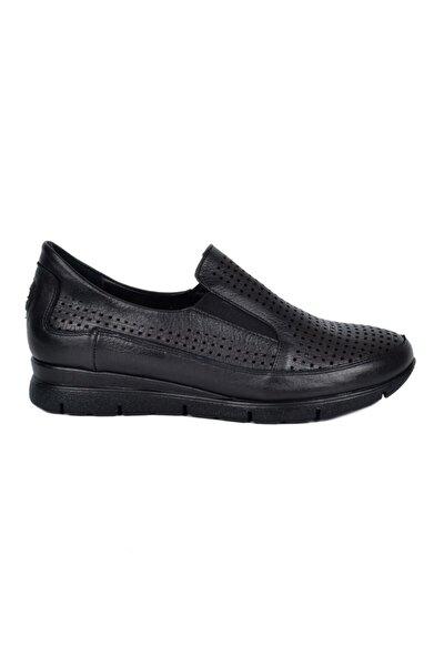Kadın Büyük Numara Ayakkabı D20ya-395